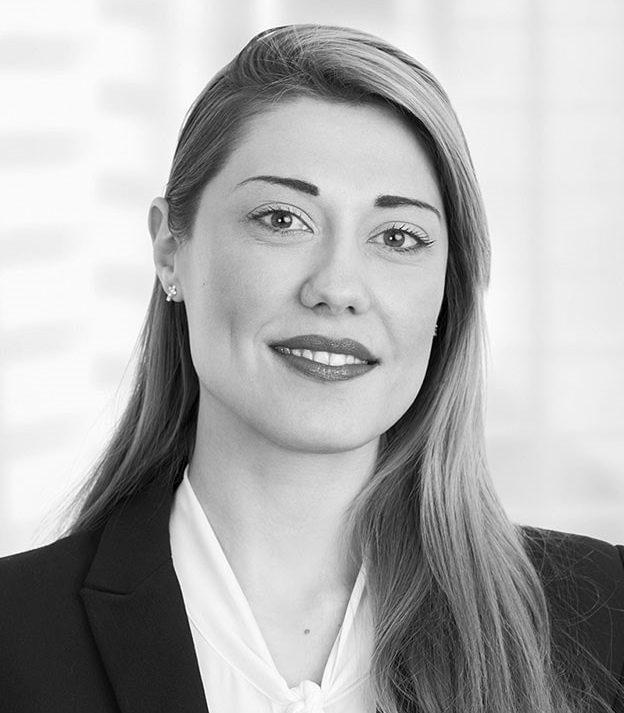 Eugenia Kozi