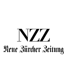 2_NZZ AM SONNTAG 21 MARCH 2020
