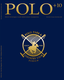 1_POLO PARK & COUNTRY CLUB ZURICH MAY 2020