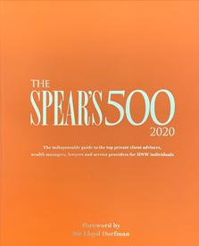 4_SPEAR'S 500 NOVEMBER 2019